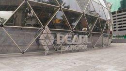 Pearl Bangkok