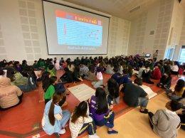 คณะเกษตรศาสตร์ฯ จัดโครงการเตรียมความพร้อมสหกิจศึกษา ประจำปี 2563