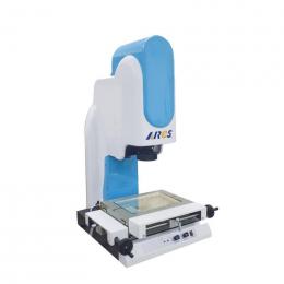 Measuring Microscope Machine คืออะไร?