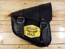 WILLEMAX กระเป๋าติดสวิงอาร์ม