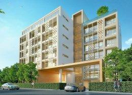 S47 Condominium