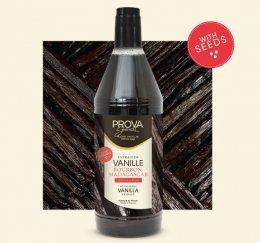 "Deep dive to Vanilla Aroma โลกที่ ""วานิลลา"" เป็นมากกว่า ""กลิ่นวานิลลา"""