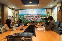 โรงแรมระดับ 5 ดาว ร่วมขับเคลื่อนเพชรบุรีสู่เมืองสร้างสรรค์ด้านอาหารของ UNESCO
