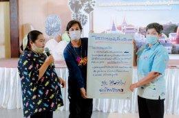 Phetchaburi to be one of the UNESCO Creative Cities Network (UCCN)
