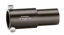 Orion Extention Tube 1.25