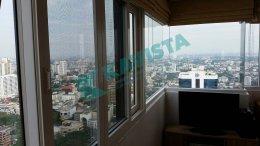 Top view สุขุมวิท 59