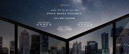 ORIGIN ไม่หยุดปล่อยจรวด สะเทือนไปถึงพื้น ''อวกาศ'' D DAY 8 มี.ค. เปิดจอง Online Booking