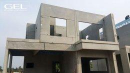 ข้อดีของ Precast Concrete ในมุมของผู้อยู่อาศัย ที่คุณอาจจะยังไม่ทราบ