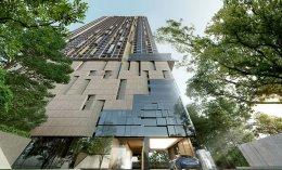 OKA Haus สุขุมวิท 36 คอนโดสไตล์รีสอร์ทติดถนนพระราม 4 (Preview)