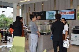 The Cube Plus Phahonyothin 56 ปลื้มลูกค้าตอบรับเปิดเฟสใหม่อบอุ่นทำยอดขายปลายปีพุ่ง