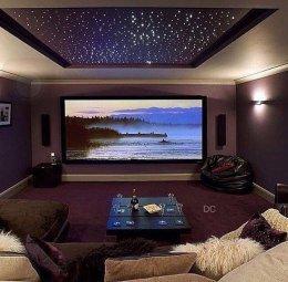 มาทำห้อง Home Theaterที่บ้านกันเถอะ