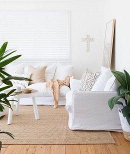 10 ไอเดียจัดมุมห้องนั่งเล่นเล็ก ๆ ให้สวย เท่ เก๋ กว้างขวาง ใช้คุ้มค่าทุกตารางนิ้ว