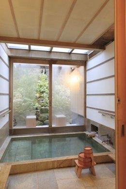 แต่งบ้านสไตล์ญี่ปุ่น ไม่ยากอย่างที่คิด
