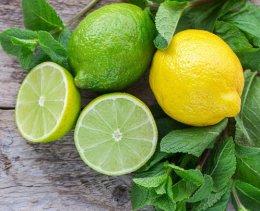 8 วิธีดับกลิ่นทุเรียนในห้องแอร์และตู้เย็น เหม็นแรงแค่ไหนก็หายเกลี้ยง