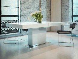 40+ เซท โต๊ะเก้าอี้ดีไซน์เก๋ ที่แมทช์ได้กับทุกสไตล์ของการแต่งบ้าน