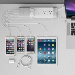 50 อุปกรณ์อันชาญฉลาดที่มีประโยชน์สำหรับบ้านคุณ