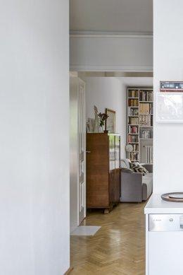 ไอเดียตกแต่งบ้านสไตล์ Art Deco แบบร่วมสมัย