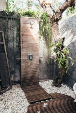 39 ห้องอาบน้ำกลางแจ้ง สวยสุดดุจสวรรค์ในเมือง