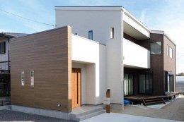 บ้านสไตล์ญี่ปุ่นทั้งแบบโบราณและแบบโมเดิร์นเจแปน