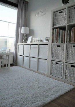 มาดีไซน์ห้องเก็บของให้เหมาะสมกับพื้นที่ภายในบ้านกันเถอะ