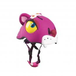 Crazy Safety Cheshire Cat Helmet