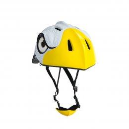 Crazy Stuff Eagle Helmet (M)