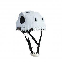 Crazy Stuff Skull Helmet