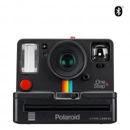 OneStep+ i-Type Camera