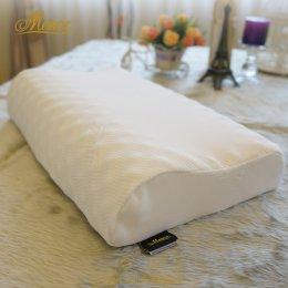 Latex M Pillow