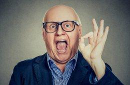สิ่งที่ควรพิจารณาในการเลือกแว่นตาเมื่อมีอายุเกิน 60