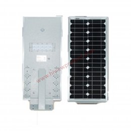 ตอน SOLAR CELL hi-view Solar street Light