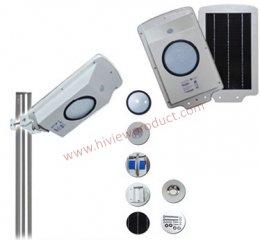 ตอน SOLAR CELL และการตั้งค่าออนไล์ของกล้องวงจรปิด พร้อมเครื่องบันทึก IP Camera 8800 Series