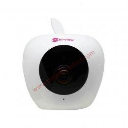 ตอน กล้องวงจรปิด Apple Panorama 2mp รุ่น HP-Apple20