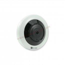 ตอน กล้องวงจรปิด Hiview IP CAMERA รุ่น HP-78VR50PE