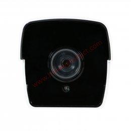 ตอน การตั้งค่าออนไลน์กล้องวงจรปิด hi-view พร้อม NVR IP Camera 8800 Series