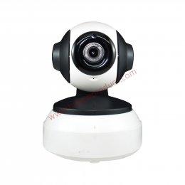 ตอน กล้องวงจรปิด hiview ROBOT HP-ROBOT13
