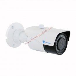 ตอน กล้องวงจรปิด HI-VIEW CAMERA 9700 SERIES 5 Megapixel Network Camera
