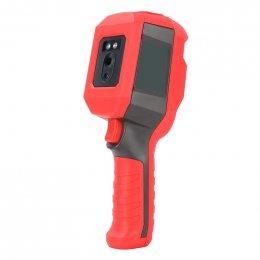 กล้องตรวจวัดอุณหภูมิความร้อน Thermal Imaging Camera ULT02K