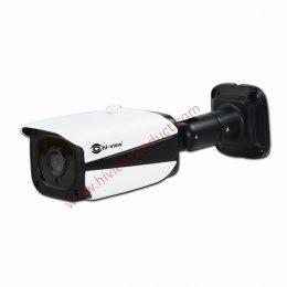 ตอน การตั้งค่ากล้องวงจรปิด hi-view พร้อม NVR IP Camera 8800 Series