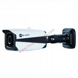 ตอน กล้องวงจรปิด hi-view พร้อม NVR IP Camera 8800 Series