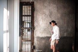 BANGKOK DESIGN WEEK 2020 (ตอน made in Charoenkrung)