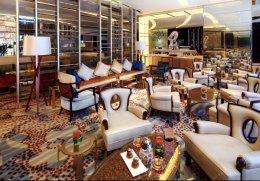 โรงแรมในอี้อู