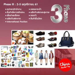 Canton Fair 124 th