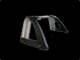 RO-06 โรลบาร์ พลาสติก รี