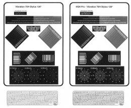 HD Gravure มาตราฐานคุณภาพใหม่ สำหรับงานพิมพ์บรรจุภัณฑ์ระบบกราเวียร์ปัจจุบัน