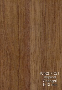 IC4621/1221 LAMINATE ICON 8-12 mm.