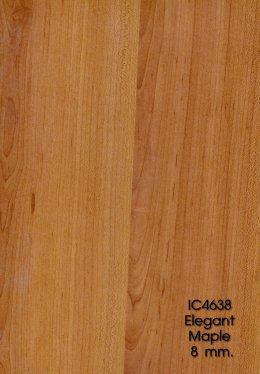 IC4638 LAMINATE ICON 8 mm.