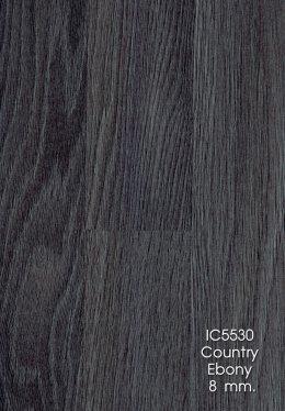 IC5530 LAMINATE ICON 8 mm.