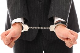 Business owner sent to jail