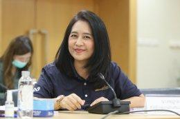 Prime Minister's Export Award 2021 Best Thaibrand
